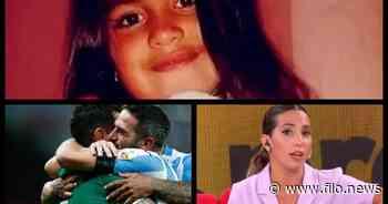 Alerta Sofía para hallar a Guadalupe, un matrimonio falleció de coronavirus sin conocer a su hija recién na... - Filo.news