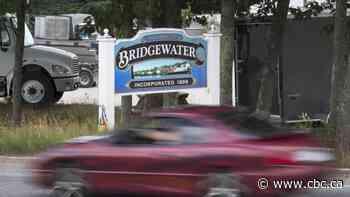 Bridgewater to rename Cornwallis Street - CBC.ca