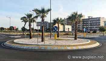 Modugno, domani Decaro inaugura gli interventi finanziati dal Bando Periferie - Puglia In