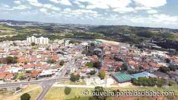 Referência em polo logístico, Louveira planeja crescimento sustentável - Portal da cidade