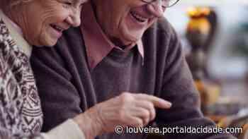 Louveira inicia campanha de combate à violência contra o idoso nesta terça (15) - Portal da cidade
