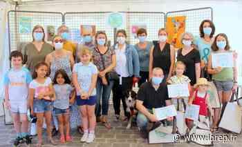 La municipalité agit pour l'environnement - La Ferté-Saint-Aubin (45240) - La République du Centre