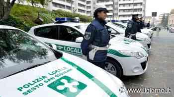 Sesto, sciopero della polizia locale durante la festa patronale - IL GIORNO