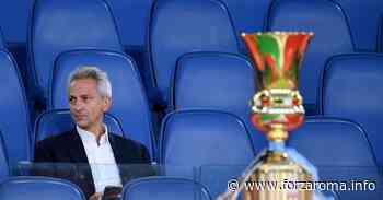 Coppa Italia, cambia il regolamento: possibile il sesto cambio nei supplementari - ForzaRoma.info