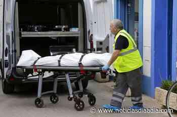Familia esperó por 36 horas para que recogieran un cadáver en Flandes - Noticias Día a Día