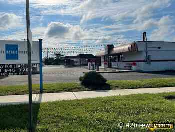 Blackwood Clementon Rd: Super Wawa Proposed, and Updates on Chipotle, Giant Fitness and Keep It Shrimple - 42freeway.com