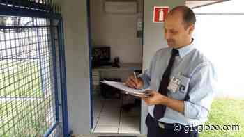 Empresas e SineBahia de Feira de Santana divulgam vagas de emprego para esta terça-feira; confira - G1