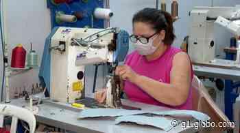 Empresas de Feira de Santana divulgam vagas de emprego para esta segunda; confira - G1