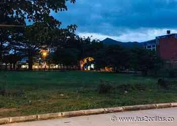 Antiguo cementerio de Yopal, donde los fantasmas deambulan en las noches - Las2orillas