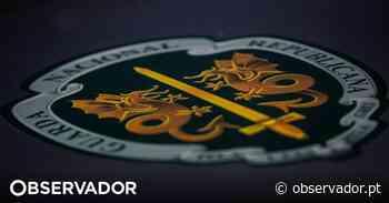 Nove militares da GNR acusados de tortura pelo MP do Porto - Observador