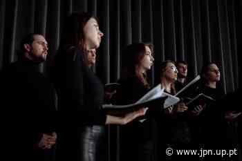 Coliseu do Porto procura candidatos a coro de ópera - JPN - JornalismoPortoNet