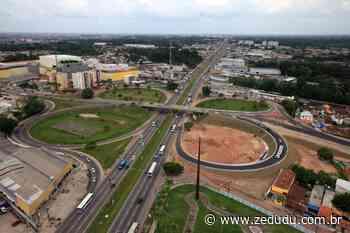 Prefeitura de Ananindeua informa locação de imóvel mais caro do mundo - Blog do Zé Dudu