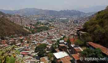 Estos ciudadanos murieron por balas perdidas en La Vega y la Cota 905 - El Pitazo