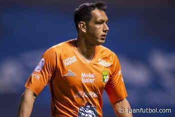León tendría castigado a Rodolfo Cota por 'ofrecerse' a Chivas - juanfutbol