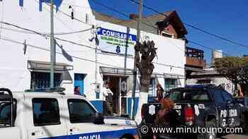 """Dramático relato de la hermana de la comerciante asesinada en Quilmes: """"Vino directamente a matarla"""" - Minutouno.com"""