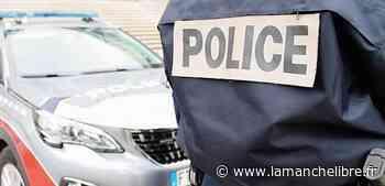 Tourlaville. Il ne respecte pas le couvre-feu et insulte les policiers : prison ferme - la Manche Libre