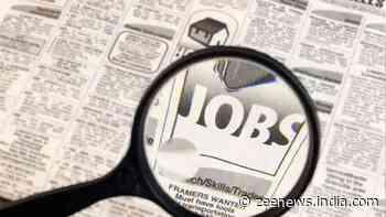 3 million job loss! Tech giants TCS, Infosys, Wipro, HCL, Tech Mahindra, Cognizant doing so by 2022: Report