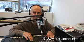 Legendary Rockland Radio Host Steve Possell to Retire in August after 50 Years on Air - Rockland Report