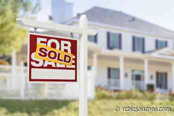 Rockland County Home Sales Soar; Median Price In May Rises 13 Percent Over Last Year - Rockland County Business Journal