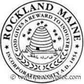 City of Rockland to host Community Police Forum, June 21 - PenBayPilot.com