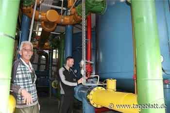 Zukunft des Freibads in Neu Wulmstorf ist weiter offen - Alle Artikel - Stader Tageblatt - Tageblatt-online