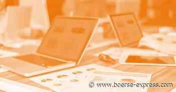 """Einladung Pressekonferenz zur Informationskampagne """"Her mit Leer"""" mit Bundesministerin Gewessler - Boerse-express.com"""
