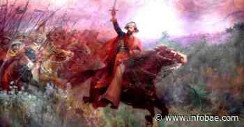 Güemes, el prócer admirado por San Martín que la historia oficial quiso olvidar - infobae
