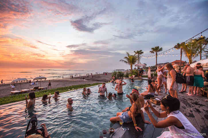 Devastating Dating Insight Every Australian Expat In Bali Knows To Be True