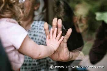 Have your say on which Okanagan, Thompson, Similkameen charities get donation – Kelowna Capital News - Kelowna Capital News