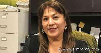Piden abogados de Rosarito edificio que concentre juzgados de todas las instancias - FRONTERA.INFO