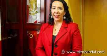 Agua y calles serán prioridad en Rosarito: Aracely Brown - FRONTERA.INFO