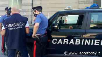 Gli operai usavano macchinari senza i dispositivi di sicurezza: denunciato imprenditore di Calolzio - LeccoToday