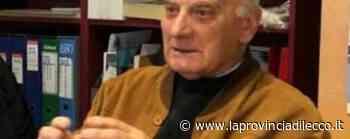 «Pioniere della Pro loco» Addio a Giancarlo Papini - Cronaca, Calolziocorte - La Provincia di Lecco
