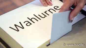 Kommunalwahl 2021: Die Kandidaten der SPD Salzbergen für Gemeinderat und Ortsräte - noz.de - Neue Osnabrücker Zeitung