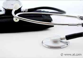 Birmingham's Medical Properties Trust acquiring 18 health facilities for $950 million - AL.com