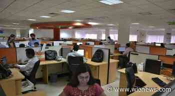 Automation: Indian IT companies to slash 3 million jobs; 30% of low-skill force by 2022 - WION