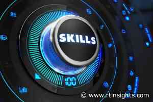 Today's Tech Jobs: Skills More Important Than Knowledge - RTInsights