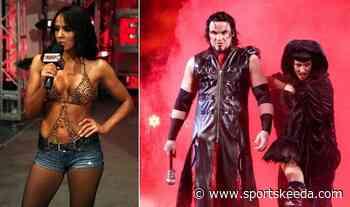 5 Former WWE Superstars who now work regular jobs - Sportskeeda