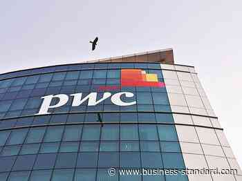 PwC plans $12-billion investment for 100,000 new jobs, says report - Business Standard