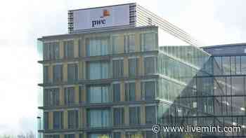 PwC to add 1 lakh jobs in $12 billion strategic revamp - Mint