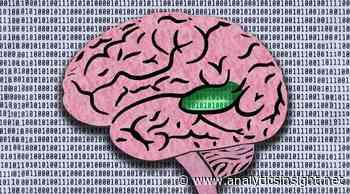 Basics of Machine Learning Neuroscience Jobs - Analytics Insight