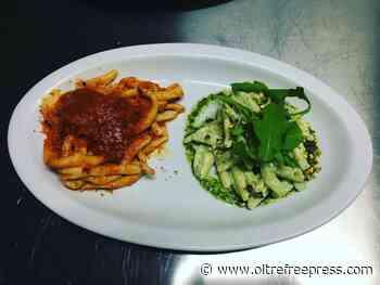 A Rotondella, Osteria La Mangiatoia, autentici sapori della cucina di Basilicata - Oltre Free Press