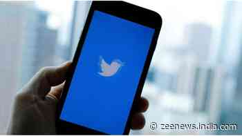 Toolkit row: Delhi Police interrogates Twitter India MD in Bengaluru, say sources