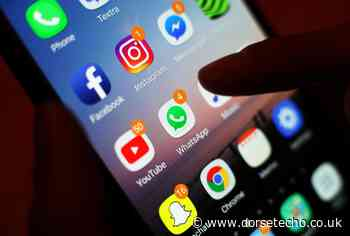 Hundreds of 'abusive' text messages sent by man - Dorset Echo
