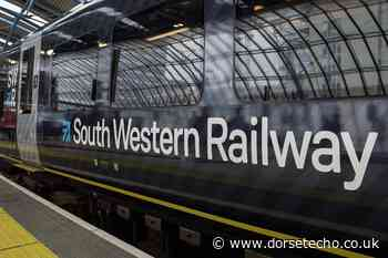 'We need to fight for more trains to Weymouth' - Dorset Echo