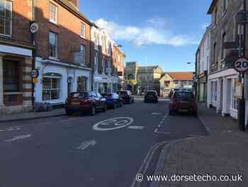 Latest planning applications for North Dorset including Shaftesbury, Gillingham and more - Dorset Echo