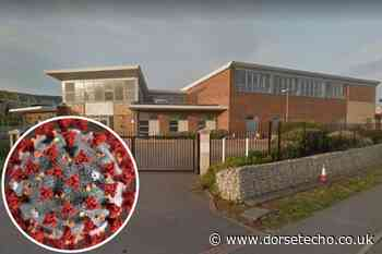 Students of Atlantic Academy, Portland isolate after Covid case - Dorset Echo