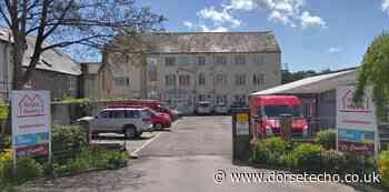 Bridport flats for emergency homeless accommodation - Dorset Echo