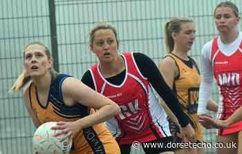 Netball: Belle brush aside rivals New Body - Dorset Echo