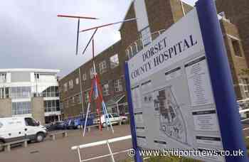 Rise in major A and E admissions at Dorset County Hospital | Bridport and Lyme Regis News - Bridport and Lyme Regis News
